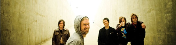 switchfoot-light-crop
