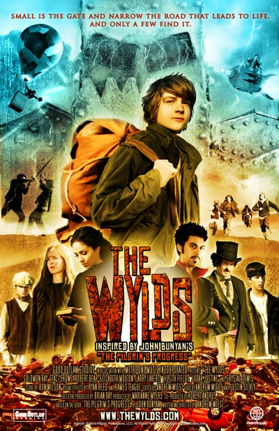 the-wylds-poster-small