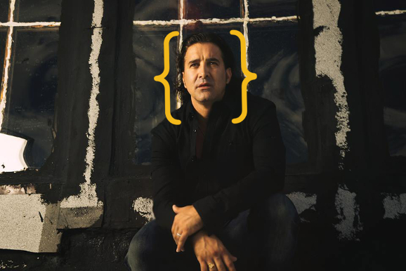 Scott Stapp - 2013-WP