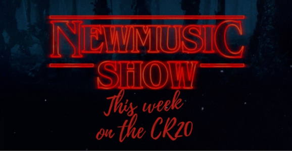 new-music-show-wp