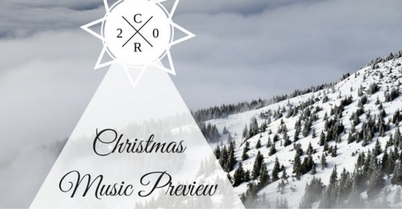 christmas-preview-wp