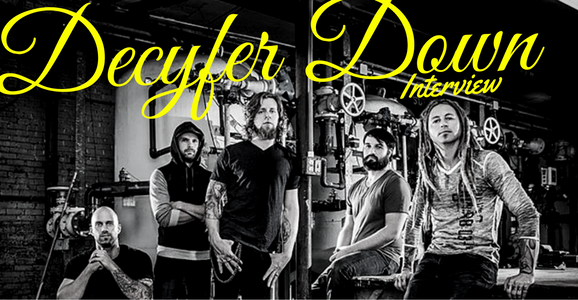 decyfer-down-2016-wp
