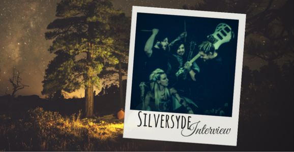 silversyde-2016-wp