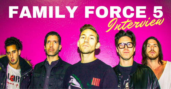 family-force-5-2017-wp